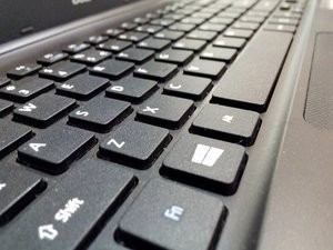 rsz_keyboard-469548_640